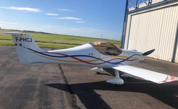 Avion MCR | Mini Cruiser