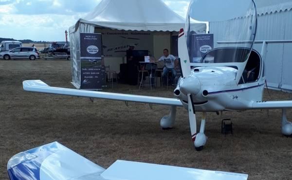 Actualité Se Aviation Aircraft | BLOIS 2021